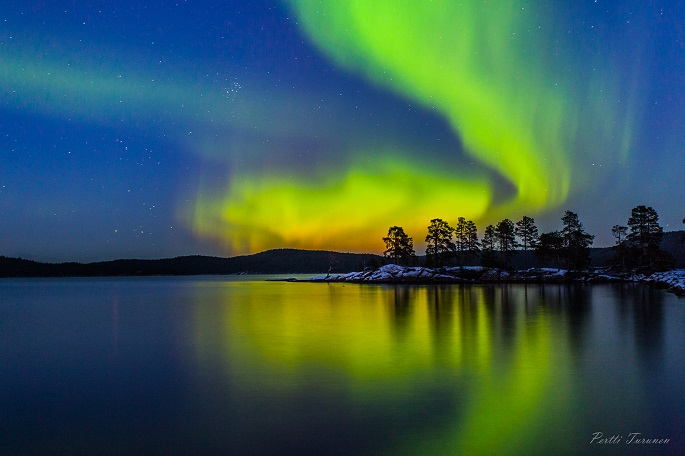 Photo Pertti Turunen.