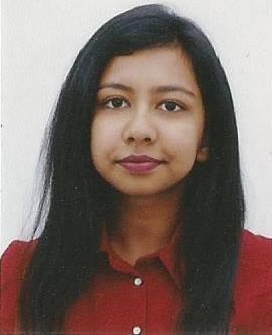 teen-sexually-abuse-my-wife-malayali-porn
