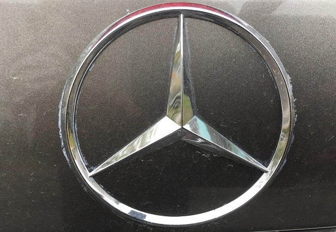 Mercedes Smart Car >> Mercedes Benz Recalling About 43 000 Smart Cars In U S