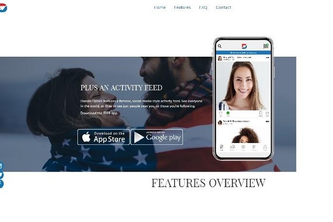 snapshot dating site
