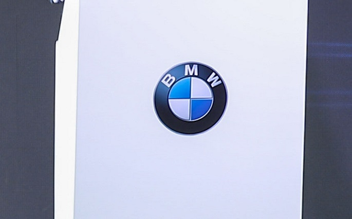 Bmw S Operational Profits Decline By 19 6 In Q2