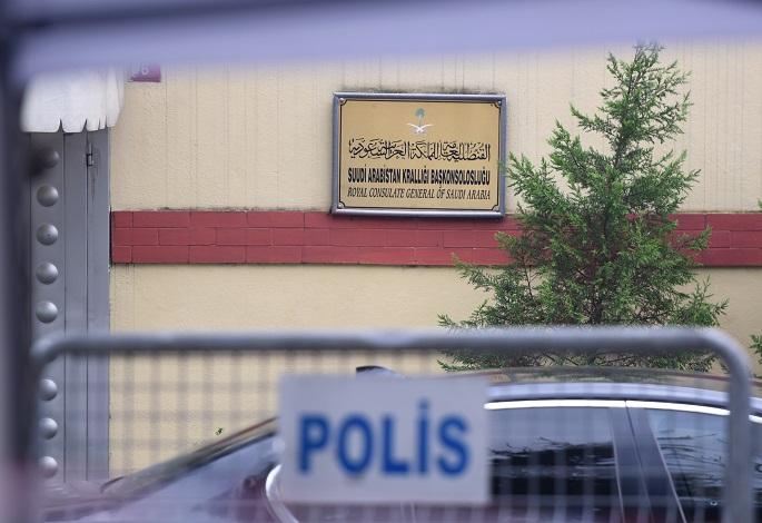 Turkey opens Khashoggi murder trial