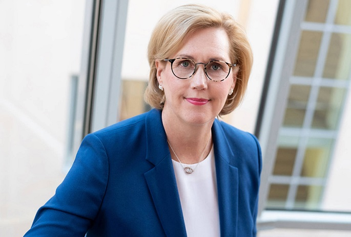 Haatainen stresses need for tripartite co-op during pandemic