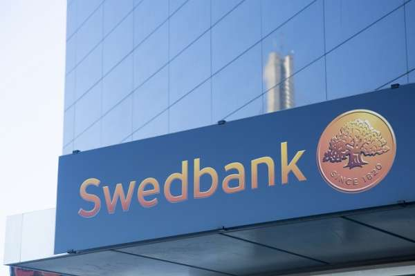 Swedbank expects Latvia to post strongest growth in Baltics in 2021