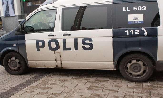 Hundreds nabbed for breaking traffic safety rules
