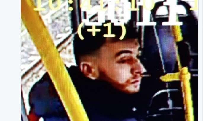 Utrecht shooting suspect in custody, motive still unclear