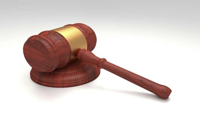 Oulu sexual abuse trial begins