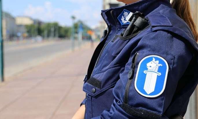 Probe into Pudasjärvi murder comes to end