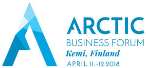 arctic_business