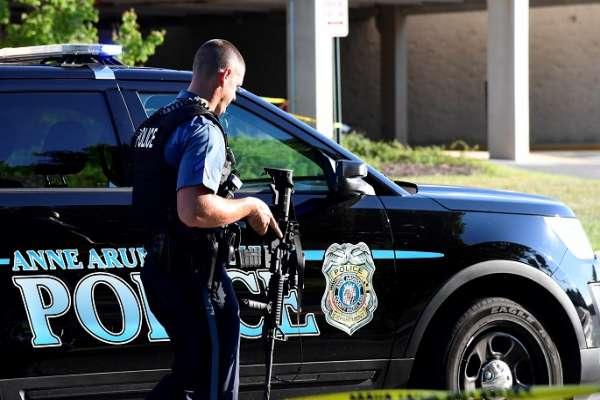 American actor shares shock after killing crew member in prop gun accident
